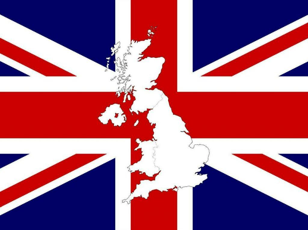 host family in UK - British eating habits