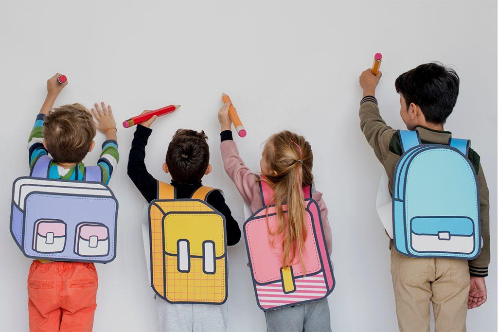 Schools Day at IFEMA