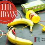Optimized-club fridays