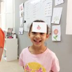 LAE Kids - Spanish Classes for Kids and Teens
