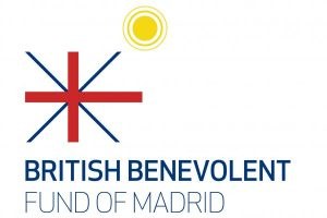 British Benevolent Fund