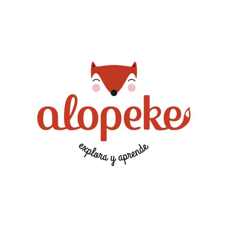 Alopeke - A Family-Friendly Space | Kids in Madrid
