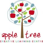 Apple Tree Creative Learning centre