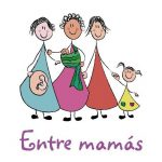 Entre Mamás New Mum Support