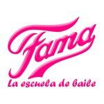 Fama Dance School Madrid