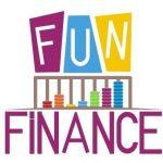 Fun Finance in Madrid