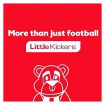 Little Kickers 1