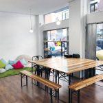 Kiddobytes - espacio de aprendizaje