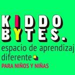 Kiddobytes - espacio de aprendizaje diferente