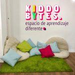 Kiddobytes
