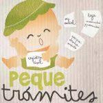 PequeTramites 3