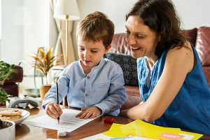 Everything about Homeschooling in Spain