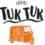 Local Tuk Tuk logo